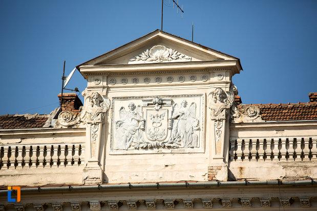 detalii-de-pe-palatul-neumann-din-arad-judetul-arad.jpg