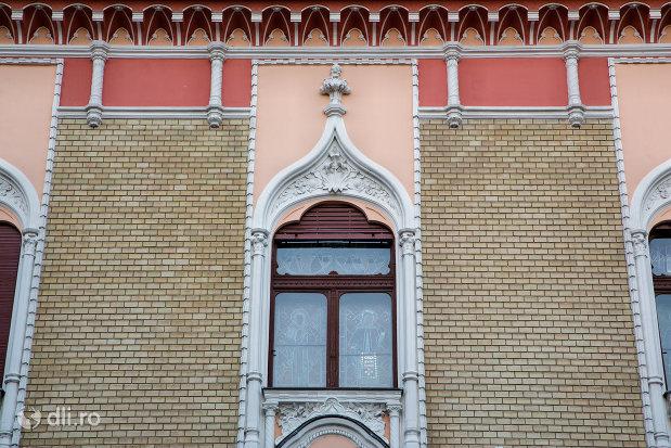detalii-de-pe-patriarhia-romana-episcopia-ortodoxa-romana-a-oradei-palatul-rimanoczy-junior-din-oradea-judetul-bihor.jpg