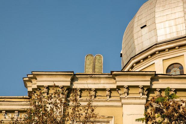 detalii-de-pe-sinagoga-bd-independentei-din-oradea.jpg