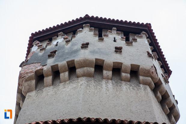 detalii-de-pe-turnul-dulgherilor-din-sibiu-judetul-sibiu.jpg
