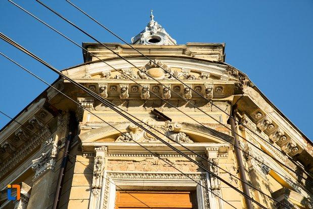 detalii-decorative-de-la-casa-chercea-din-braila-judetul-braila.jpg