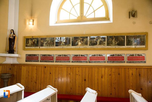 detalii-din-biserica-romano-catolica-din-baile-herculane-judetul-caras-severin.jpg