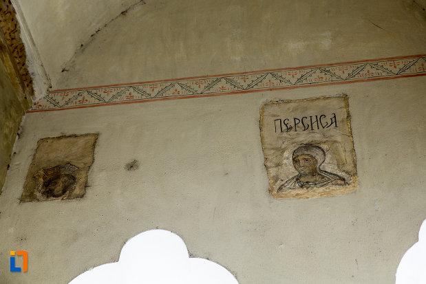 detalii-din-biserica-sf-voievozi-din-targu-jiu-judetul-gorj.jpg