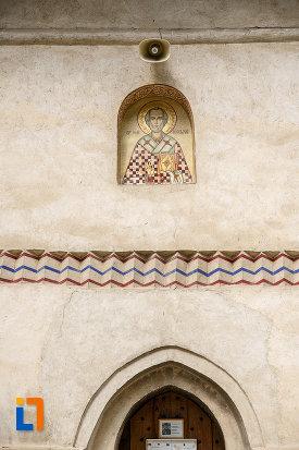 detalii-ornamentale-de-la-biserica-sf-nicolae-prajescu-1611-din-suceava-judetul-suceava.jpg