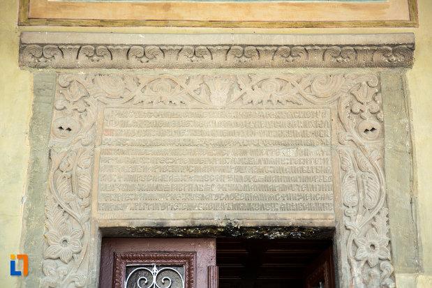detalii-ornamentale-de-la-biserica-sf-voievozi-din-targu-jiu-judetul-gorj.jpg