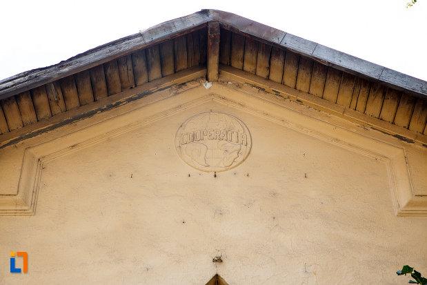 detalii-ornamentale-de-la-cladirea-fostei-cooperative-de-credit-cetatea-din-turnu-magurele-judetul-teleorman.jpg