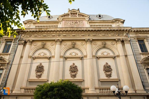 detalii-ornamentale-de-la-teatru-rally-azi-teatrul-maria-flotti-din-braila-judetul-braila.jpg