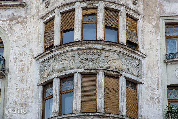 detalii-palatul-ullman-din-oradea-judetul-bihor.jpg
