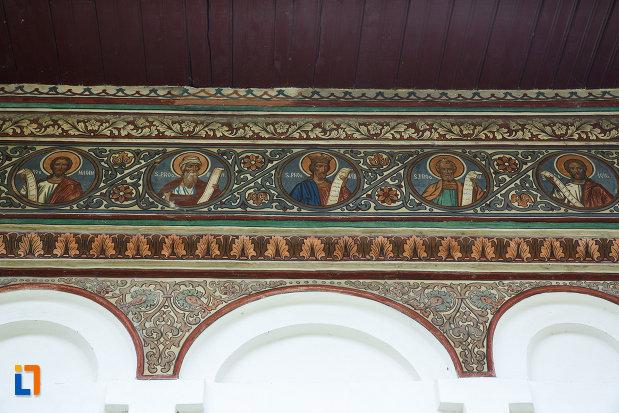 detalii-pictate-de-la-manastirea-turnu-din-pausa-judetul-valcea.jpg