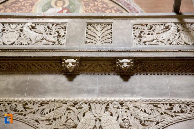 detalii-strana-catedrala-ortodoxa-a-vadului-feleacului-si-clujului-din-cluj-napoca-judetul-cluj.jpg