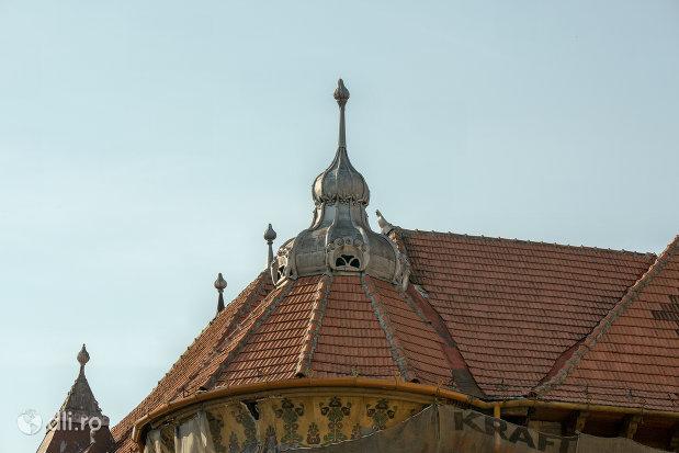 detalii-turn-palatul-stern-din-oradea-judetul-bihor.jpg