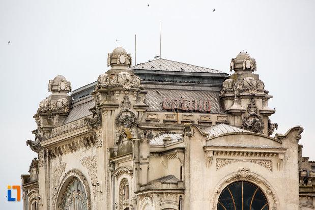 detaliile-acoperisului-de-la-cazinoul-din-constanta-judetul-constanta.jpg