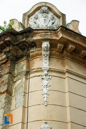 detaliu-arhitectural-de-la-casa-dr-saideman-din-focsani-judetul-vrancea.jpg