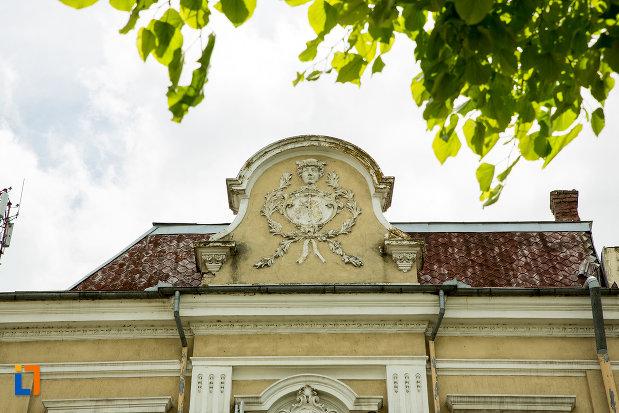 detaliu-arhitectural-de-la-casa-marinescu-din-caracal-judetul-olt.jpg