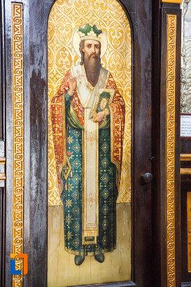 detaliu-de-interior-biserica-ortodaxa-sf-gheorghe-din-mangalia-judetul-constanta.jpg
