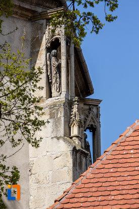 detaliu-de-la-biserica-evanghelica-din-sebes-judetul-alba.jpg