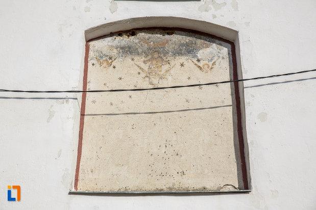detaliu-de-la-biserica-inaltarea-domnului-1785-din-saliste-judetul-sibiu.jpg
