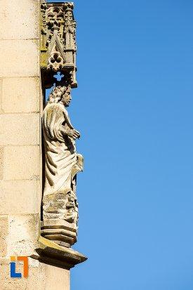 detaliu-de-la-biserica-neagra-1383-1477-din-brasov-judetul-brasov.jpg