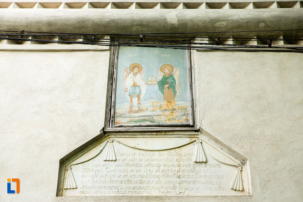 detaliu-de-la-biserica-sf-arhangheli-mihail-si-gavril-din-galati-judetul-galati.jpg