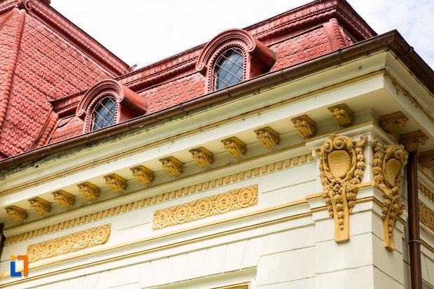 detaliu-de-la-casa-banica-grigorescu-din-galati-din-galati.jpg
