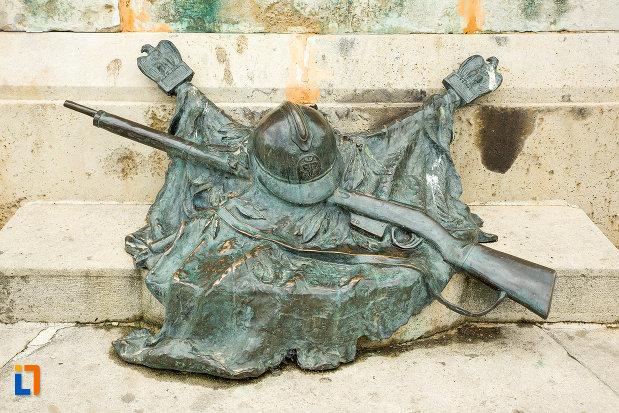 detaliu-de-la-monumentul-eroilor-din-caracal-judetul-olt.jpg