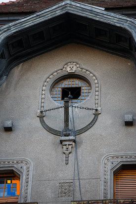detaliu-de-la-palatul-dauerbach-din-timisoara-judetul-timis.jpg
