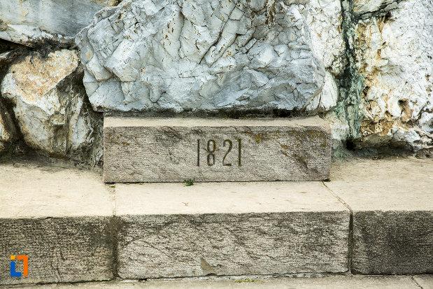 detaliu-de-la-statuia-lui-tudor-vladimirescu-1898-din-targu-jiu-judetul-gorj.jpg