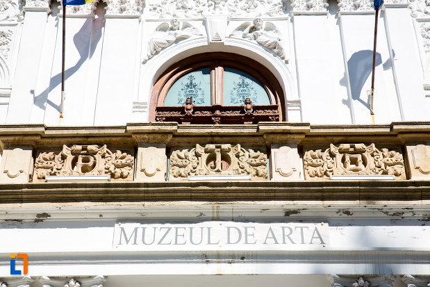 detaliu-de-pe-muzeul-de-arta-din-targoviste-judetul-dambovita.jpg