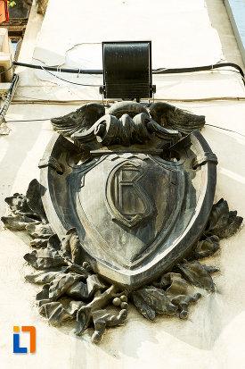detaliu-de-pe-primaria-din-craiova-judetul-dolj.jpg