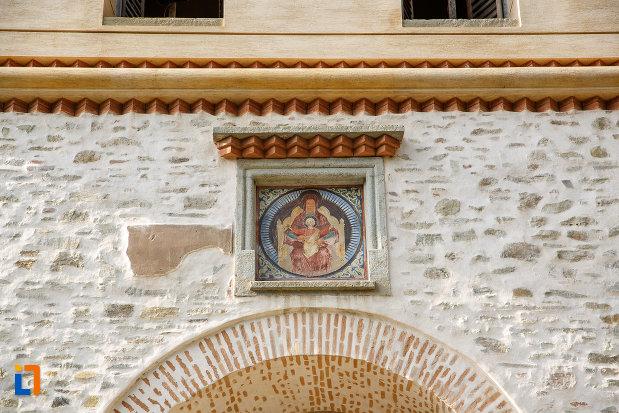 detaliu-original-de-la-biserica-sf-gheorghe-mirauti-1391-din-suceava-judetul-suceava.jpg