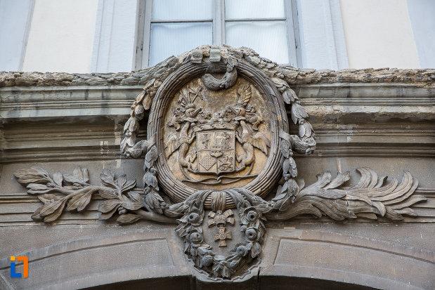 detaliu-ornamental-de-la-palatul-brukenthal-azi-muzeul-national-brukenthal-din-sibiu-judetul-sibiu.jpg
