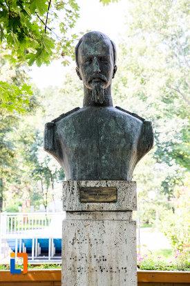 dimitrie-ganescu-aleea-eroilor-1877-1878-23-de-busturi-si-o-placa-comemorativa-din-giurgiu.jpg