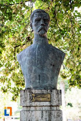 dimitrie-giurescu-aleea-eroilor-1877-1878-23-de-busturi-si-o-placa-comemorativa-din-giurgiu.jpg