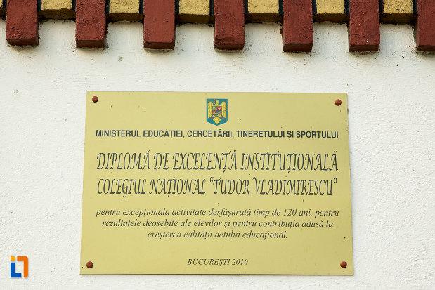 diploma-de-excelenta-pentru-gimnaziul-colegiul-national-tudor-vladimirescu-din-targu-jiu.jpg