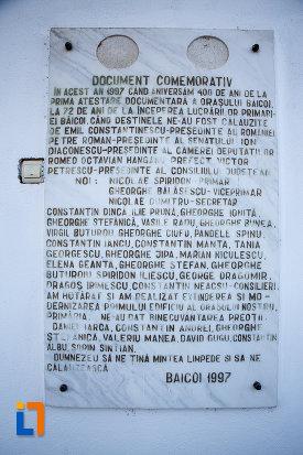 document-comemorativ-din-orasul-baicoi-judetul-prahova.jpg