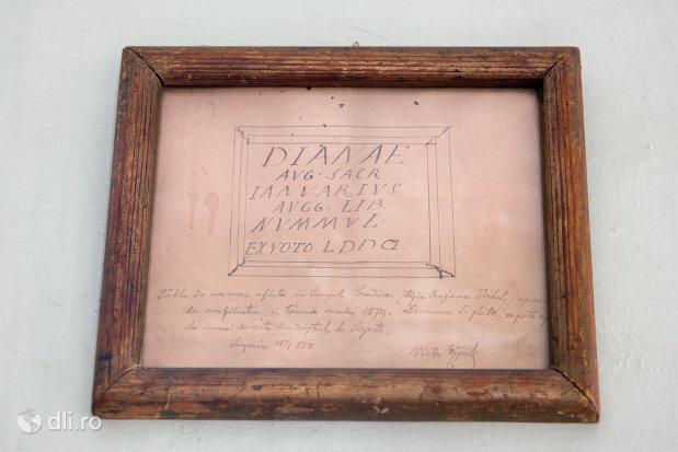 document-din-casa-mihalyi-de-apsa-din-sighetu-marmatiei-judetul-maramures.jpg