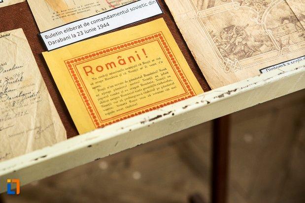 documente-din-conacul-theodor-bals-azi-muzeul-nordului-din-darabani-judetul-botosani.jpg