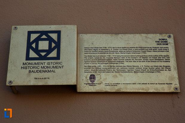 domul-romano-catolic-din-timisoara-judetul-timis-monument-istoric.jpg