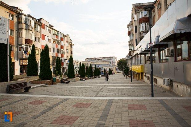 drum-pavat-din-orasul-botosani-judetul-botosani.jpg