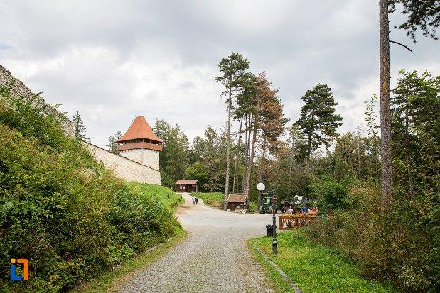 drum-pietruit-spre-cetatea-rasnov-judetul-brasov.jpg