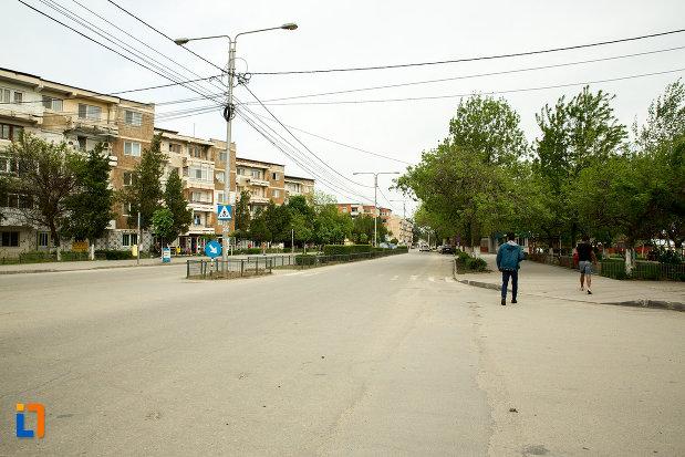 drum-principal-din-orasul-draganesti-olt-judetul-olt.jpg