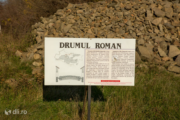 drumul-roman-din-orasul-porolissum-din-moigrad-judetul-salaj.jpg
