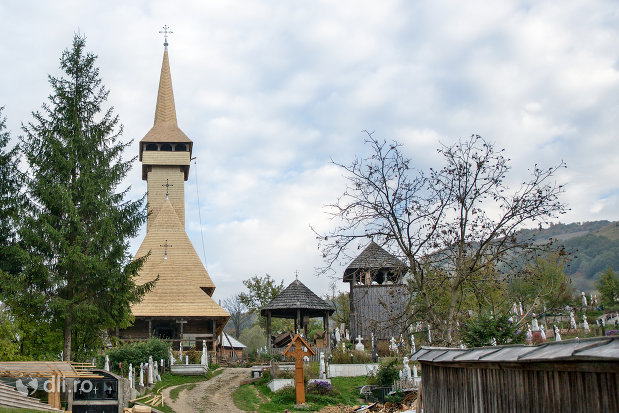 drumul-spre-biserica-de-lemn-cuvioasa-paraschiva-din-botiza-judetul-maramures.jpg