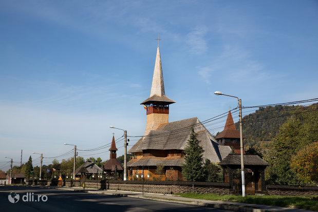 drumul-spre-biserica-de-lemn-ortodoxa-din-baia-sprie-judetul-maramures.jpg