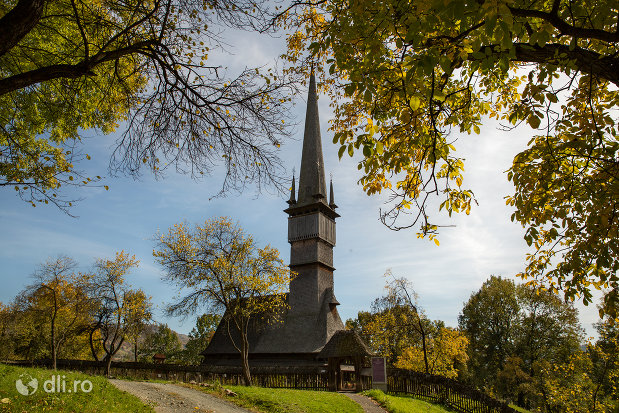 drumul-spre-biserica-de-lemn-sfintii-arhangheli-mihail-si-gavril-din-surdesti-judetul-maramures.jpg