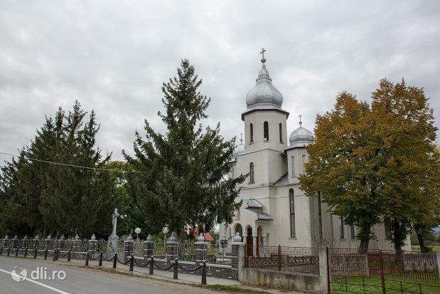 drumul-spre-biserica-din-coltirea-judetul-maramures.jpg