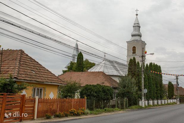 drumul-spre-biserica-ortodoxa-din-tautii-magheraus-judetul-maramures.jpg