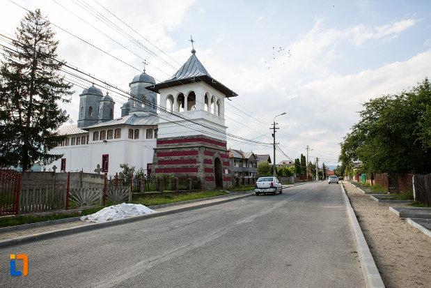 drumul-spre-biserica-sf-voievozi-din-pucioasa-judetul-dambovita.jpg