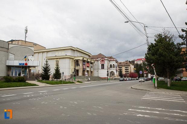 drumul-spre-cazinoul-functionarilor-azi-teatrul-i-d-sarbu-din-petrosani-judetul-hunedoara.jpg