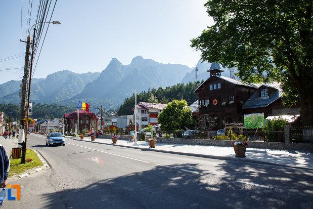 drumul-spre-centrul-cultural-aurel-store-din-busteni-judetul-prahova.jpg